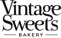 Vintage Sweets Bakery